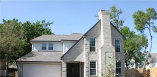 Real Estate Listings - Round Rock, TX